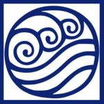 EmblemaAguaControl