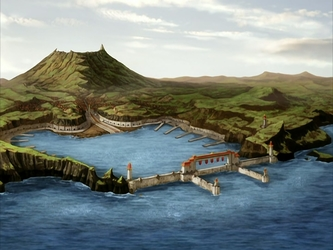 Archivo:Capital harbor.png
