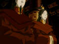 Ozai and Ursa.png