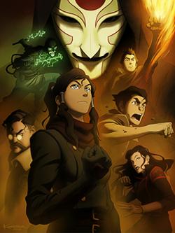 File:The Legend of Korra finale press art.png