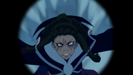 File:Enraged Eska.png