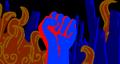 Thumbnail for version as of 20:04, May 16, 2013