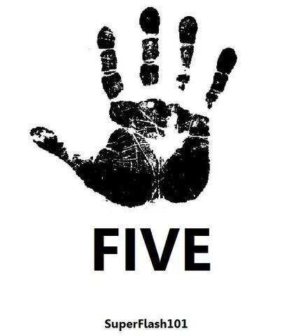File:Five.jpg