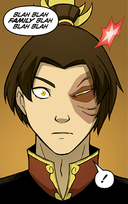 File:Zuko snaps to attention.png