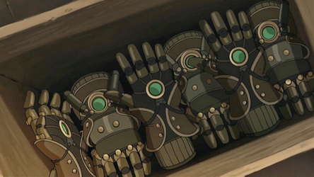File:Crate with electrified gloves.png