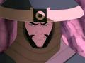 Earthbender captain.png
