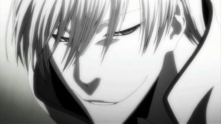 File:Gin bankai black and white preview.png