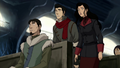 Mako and Asami shocked.png
