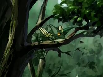 File:Quilled chameleon.png