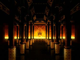 File:War Room Palace.png
