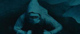 Ф Зуко под водой