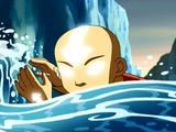 Boek 1: Water