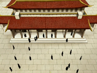 File:Fire Nation school.png