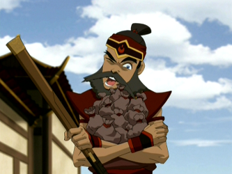 File:Sokka collects money.png