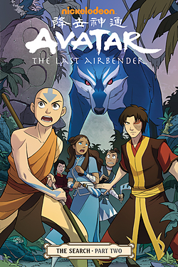 File:The Search Part Two cover.png