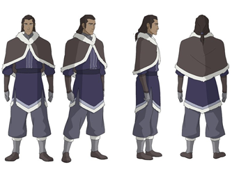 File:Young Unalaq concept art.png