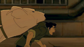 Bolin with Naga.png