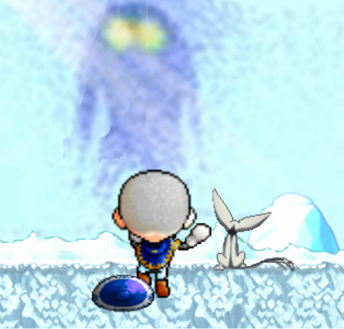 File:Fanon PD- Tenzin and the Spirit.png