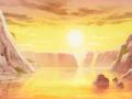 Landscape at sunrise.png