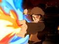 Zuko's enhanced firebending.png