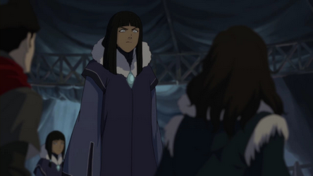 File:Desna has complete faith in Unalaq.png