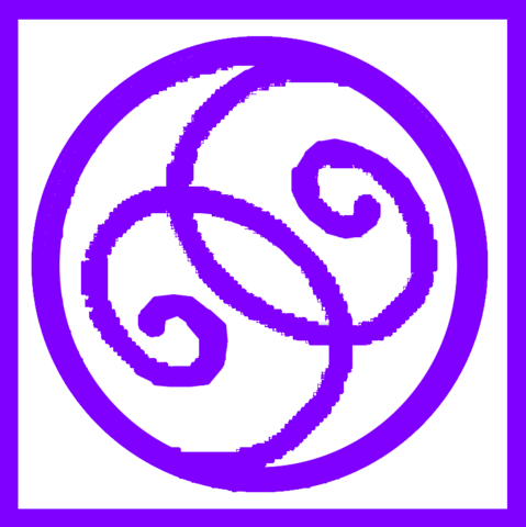 File:Energybending Icon.png