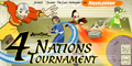 Four Nations Tournament.png