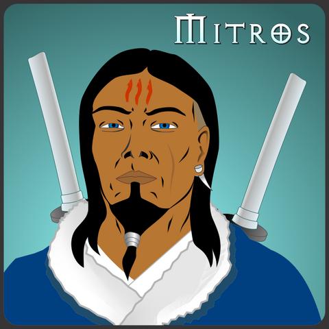 File:Mitros.png