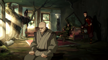 File:The Red Lotus plots their escape.png
