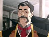 Хироши Сато