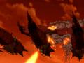 Airship battle.png