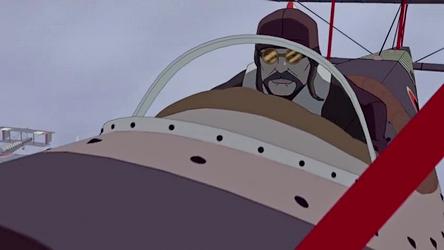 File:Hiroshi piloting a biplane.png