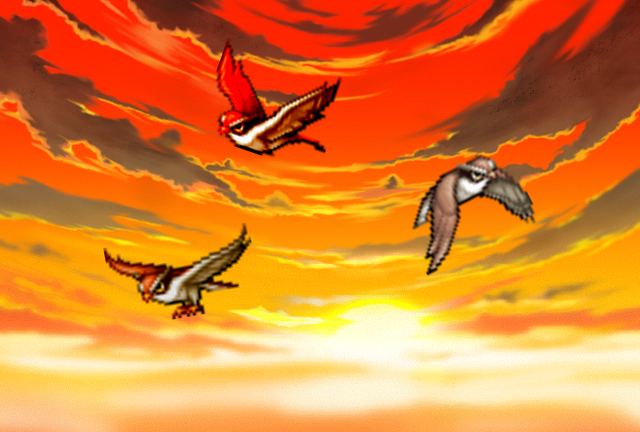 File:Messenger hawks.png