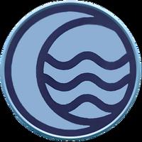 Water Tribe emblem