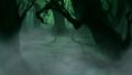 Korra in spirit forest.png
