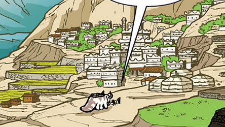 File:Merchant town.png