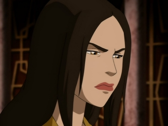 File:Sad Azula.png