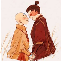 Zukaang Kiss