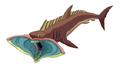Sand shark.png