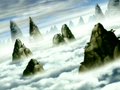 Southern Air Temple view.png