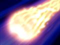 Thumbnail for version as of 04:43, November 8, 2011