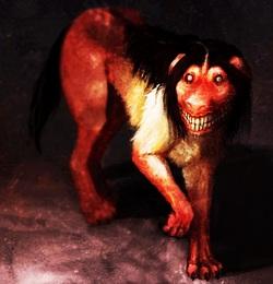 File:Smile dog V2.jpg