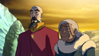 200px-Katara and Tenzin