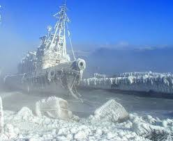 File:Ice ship.jpg