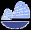 Logo de Industrias Globales Varrick