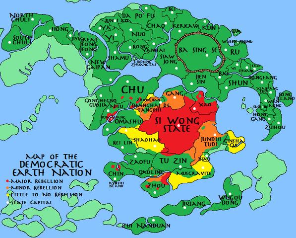 File:Map of DEN.png