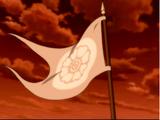 Orde van de Witte Lotus