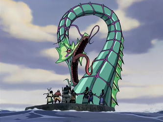 File:Serpent.png
