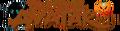Miniatura de la versión de 23:34 31 oct 2013