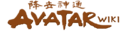 Miniatura de la versión de 13:54 1 nov 2013